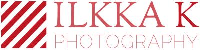ILKKA K Photography